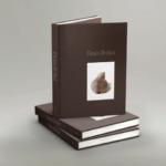 Denis Brihat – monographie
